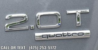 2014 Audi A5 Coupe Premium Waterbury, Connecticut 12
