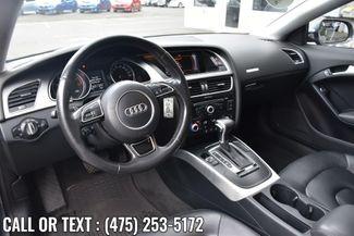 2014 Audi A5 Coupe Premium Waterbury, Connecticut 13