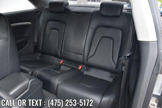 2014 Audi A5 Coupe Premium Waterbury, Connecticut 16