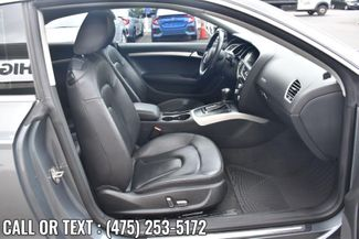 2014 Audi A5 Coupe Premium Waterbury, Connecticut 18