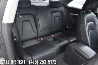 2014 Audi A5 Coupe Premium Waterbury, Connecticut 19