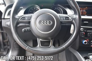 2014 Audi A5 Coupe Premium Waterbury, Connecticut 22