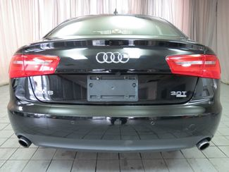 2014 Audi A6 30T Premium Plus  city OH  North Coast Auto Mall of Akron  in Akron, OH