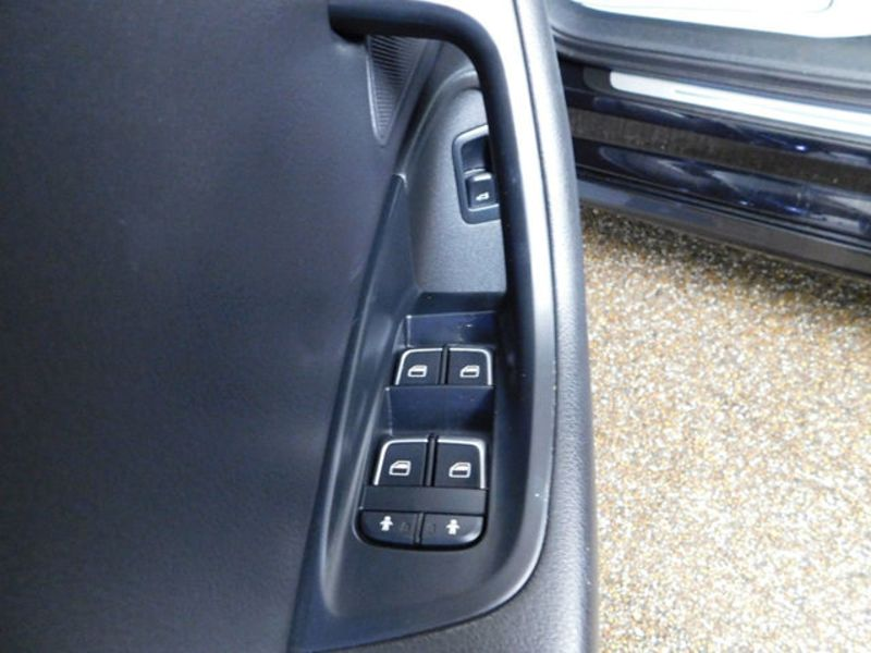2014 Audi A6 30L TDI Prestige  city Ohio  North Coast Auto Mall of Bedford  in Bedford, Ohio