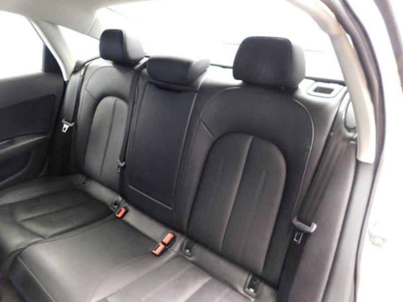 2014 Audi A6 30L TDI Premium Plus  city Ohio  North Coast Auto Mall of Bedford  in Bedford, Ohio