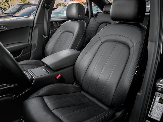 2014 Audi A6 3.0T Prestige Burbank, CA 10