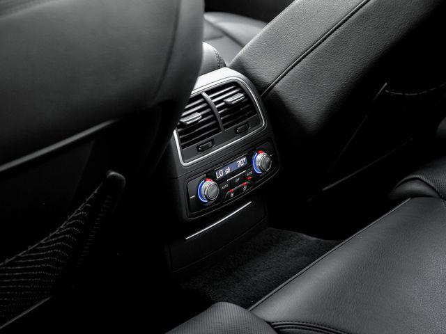 2014 Audi A6 3.0T Prestige Burbank, CA 11
