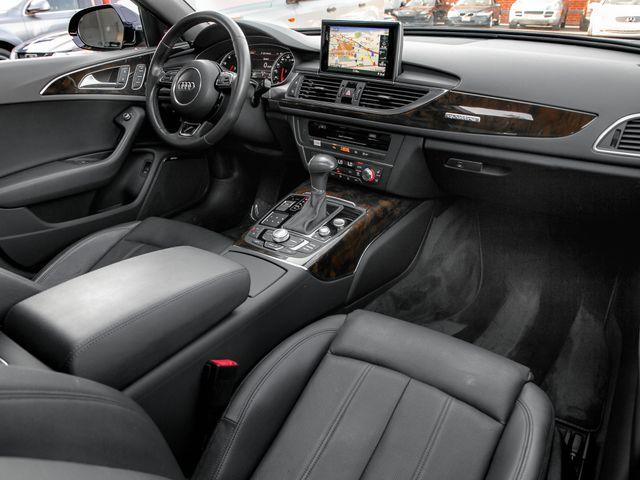 2014 Audi A6 3.0T Prestige Burbank, CA 12