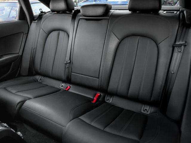 2014 Audi A6 3.0T Prestige Burbank, CA 15