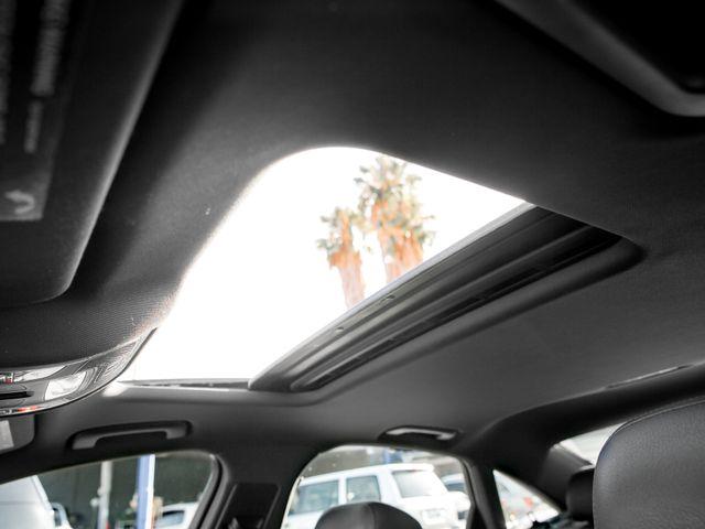 2014 Audi A6 3.0T Prestige Burbank, CA 16