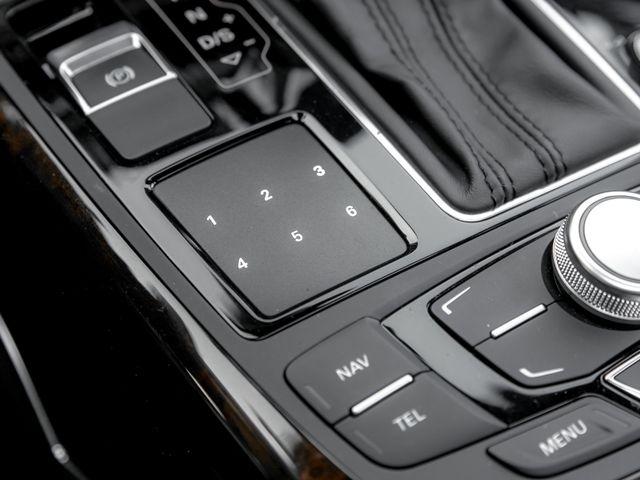 2014 Audi A6 3.0T Prestige Burbank, CA 22