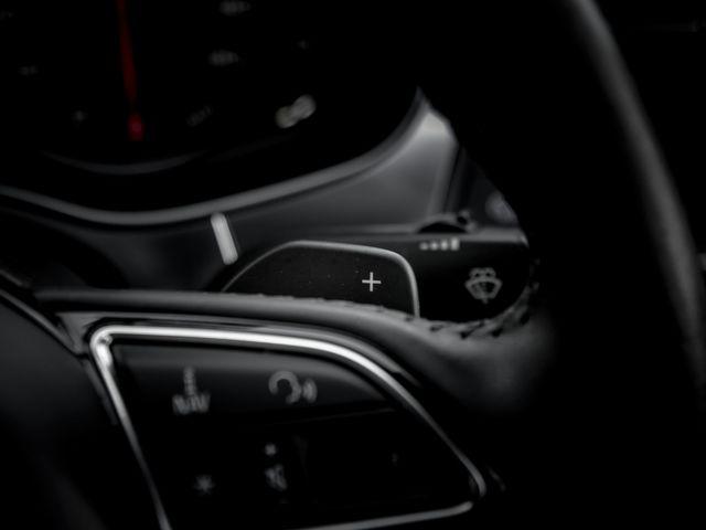 2014 Audi A6 3.0T Prestige Burbank, CA 23