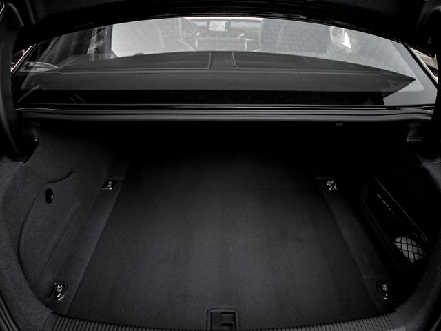 2014 Audi A6 3.0T Prestige Burbank, CA 26