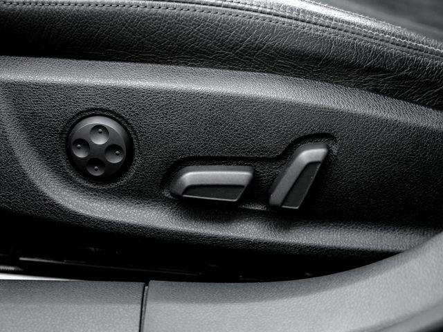 2014 Audi A6 3.0T Prestige Burbank, CA 28