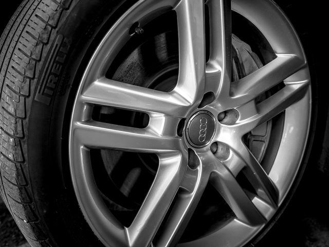 2014 Audi A6 3.0T Prestige Burbank, CA 30