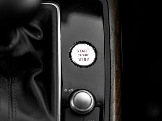 2014 Audi A6 3.0T Prestige Burbank, CA 17