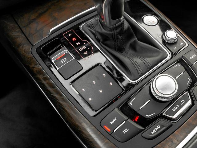 2014 Audi A6 3.0T Prestige Burbank, CA 18