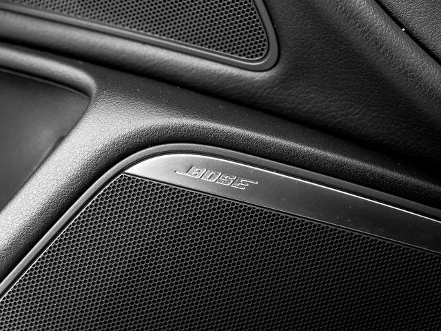 2014 Audi A6 3.0T Prestige Burbank, CA 19