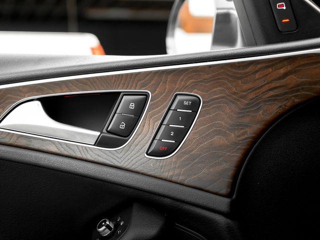 2014 Audi A6 3.0T Prestige Burbank, CA 20