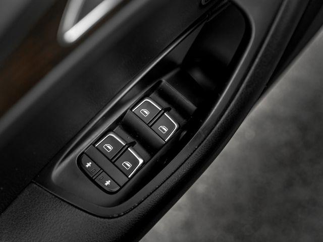 2014 Audi A6 3.0T Prestige Burbank, CA 21