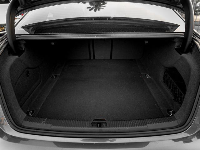 2014 Audi A6 3.0T Prestige Burbank, CA 24
