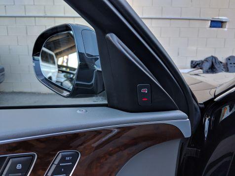 2014 Audi A6 3.0L TDI PRESTIGE  in Campbell, CA