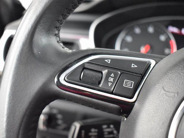 2014 Audi A6 3.0T Prestige quattro in McKinney, Texas 75070