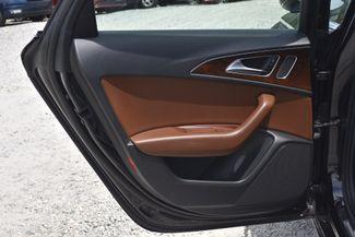 2014 Audi A6 3.0T Premium Plus Naugatuck, Connecticut 12