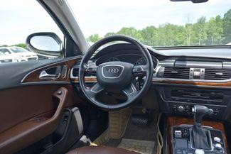 2014 Audi A6 3.0T Premium Plus Naugatuck, Connecticut 15