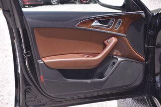 2014 Audi A6 3.0T Premium Plus Naugatuck, Connecticut 19