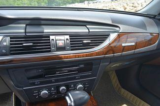 2014 Audi A6 3.0T Premium Plus Naugatuck, Connecticut 22