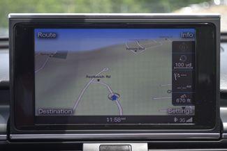 2014 Audi A6 3.0T Premium Plus Naugatuck, Connecticut 24
