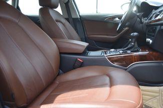 2014 Audi A6 3.0T Premium Plus Naugatuck, Connecticut 9
