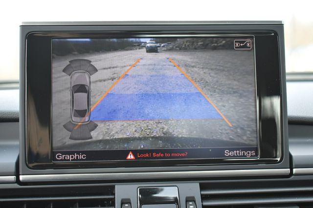 2014 Audi A6 3.0T Premium Plus Naugatuck, Connecticut 25