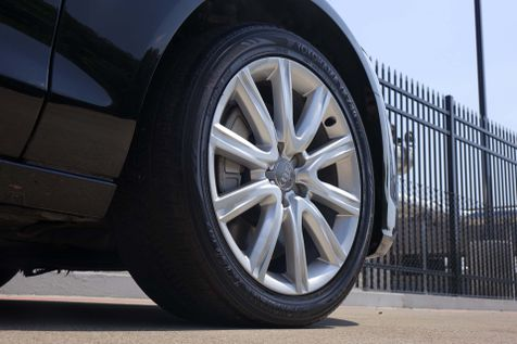 2014 Audi A6 3.0T Premium Plus   Plano, TX   Carrick's Autos in Plano, TX