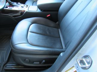2014 Audi A6 Quattro 2.0T Premium Plus Bend, Oregon 10