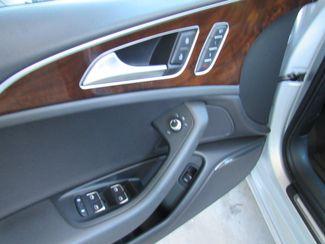 2014 Audi A6 Quattro 2.0T Premium Plus Bend, Oregon 11