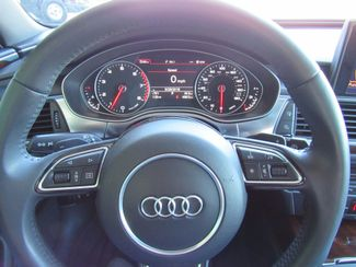 2014 Audi A6 Quattro 2.0T Premium Plus Bend, Oregon 12