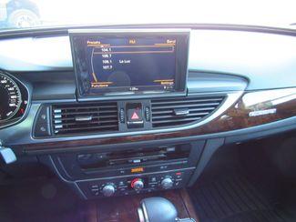 2014 Audi A6 Quattro 2.0T Premium Plus Bend, Oregon 13