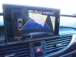 2014 Audi A6 Quattro 2.0T Premium Plus Bend, Oregon 14
