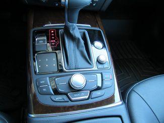 2014 Audi A6 Quattro 2.0T Premium Plus Bend, Oregon 15