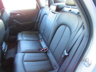 2014 Audi A6 Quattro 2.0T Premium Plus Bend, Oregon 17