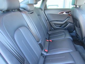2014 Audi A6 Quattro 2.0T Premium Plus Bend, Oregon 18