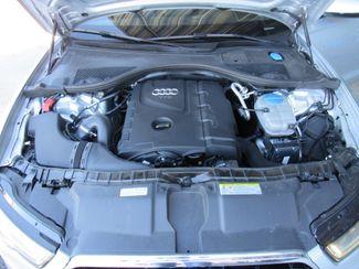 2014 Audi A6 Quattro 2.0T Premium Plus Bend, Oregon 21