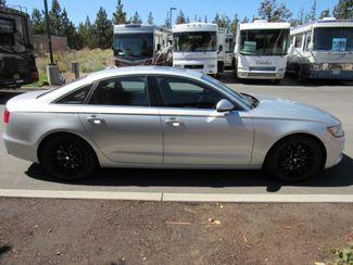 2014 Audi A6 Quattro 2.0T Premium Plus Bend, Oregon 3