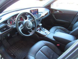 2014 Audi A6 Quattro 2.0T Premium Plus Bend, Oregon 5