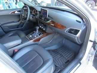 2014 Audi A6 Quattro 2.0T Premium Plus Bend, Oregon 6