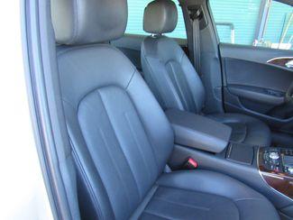 2014 Audi A6 Quattro 2.0T Premium Plus Bend, Oregon 7
