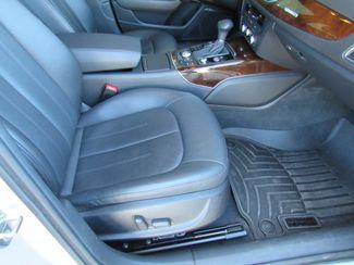 2014 Audi A6 Quattro 2.0T Premium Plus Bend, Oregon 8