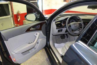 2014 Audi A6 Quattro PREMIUM PKG, 2.0T FAST, SHARP, READY!~ Saint Louis Park, MN 2